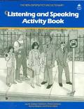 New Oxford Picture Dictionary Listening and Speaking Activity Book
