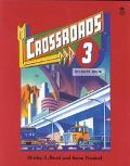 Crossroads 3 Student Book