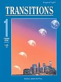 Transitions 1 Student Book