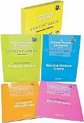 Oxford Picture Dictionary For The Content Areas Reproducibles Collection