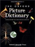 The Oxford Picture Dictionary English/Arabic: English-Arabic Edition (Oxford Picture Diction...