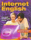 Internet English Www-Based Communication Activities