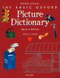 Basic Oxford Picture Dictionary Teacher's Resource