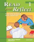 Read And Reflect 1 Academic Reading Strategies and Cultural Awareness
