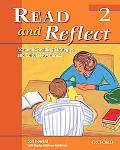 Read and Reflect 2 Academic Reading Strategies and Cultural Awareness