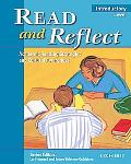 Read And Reflect Introductory Level Academic Reading Strategies And Cultural Awareness