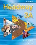 American Headway Level 3, Book A