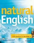 Natural English Elementary Students Book