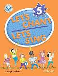 Let's Chant, Let's Sing 5