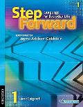 Step Forward 2 Language for Everyday Life