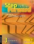 Step Forward 3 Language for Everyday Life