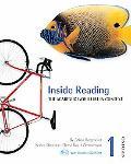 Inside Reading 1
