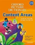 OPD for Content Areas: Monolingual Dictionary