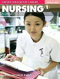 Oxford English for Careers: Nursing 1: Student's Book
