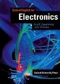 Oxford English Electronics