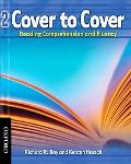 Cover to Cover 2: Student Book