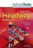 New Headway: itools Elementary level: General English for Adults
