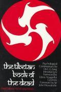 Tibetan Book of Dead