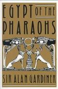 Egypt of the Pharaohs An Introduction