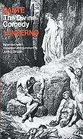 Divine Comedy of Dante Alighieri Inferno