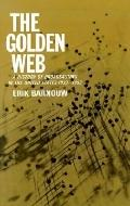 Golden Web