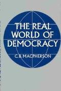 Real World of Democracy