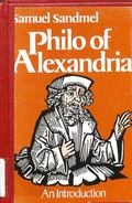 Philo of Alexandria: An Introduction