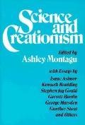Science+creationism