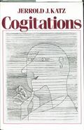 Cogitations: A Study of the Cogito in Relation to the Philosophy of Logic and Language, and ...