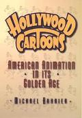Hollywood Cartoons