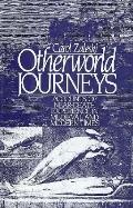 Otherworld Journeys