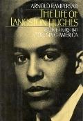 Life of Langston Hughes,v.1