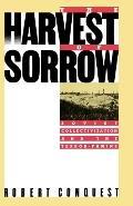 Harvest of Sorrow