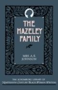 Hazeley Family