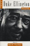 Duke Ellington Reader