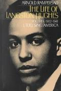 Life of Langston Hughes,v.1