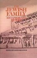 Jewish Family Metaphor and Memory