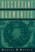 Discordant Harmonies