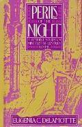 Perils of the Night A Feminist Study of Nineteenth-Century Gothic
