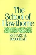 School of Hawthorne