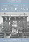 Buildings of Rhode Island