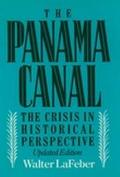 Panama Canal The Crisis in Historical Perspective