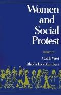 Women and Social Protest