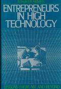 Entrepreneurs in High Technology Lessons from Mit and Beyond