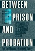 Between Prison and Probation Intermediate Punishments in a Rational Sentencing System