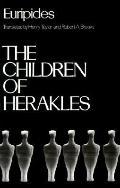 Children of Herakles