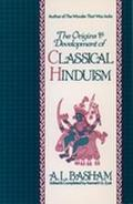 Origins and Development of Classical Hinduism