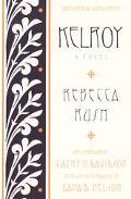 Kelroy: A Novel