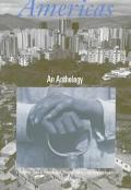 Americas An Anthology