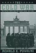 Cold War:united States+soviet Union...